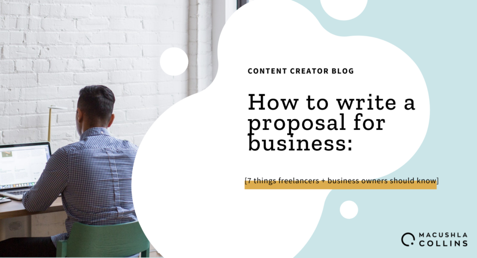 """alt=""""how to write a proposal for business"""""""