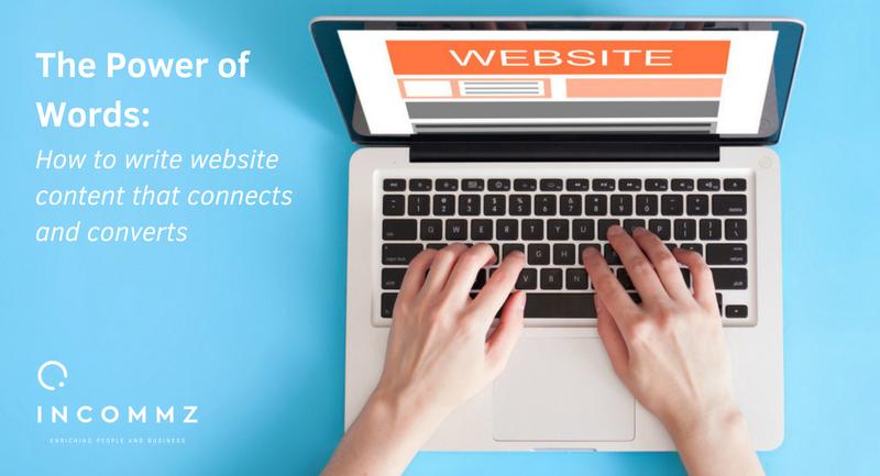 "alt=""write website content"""