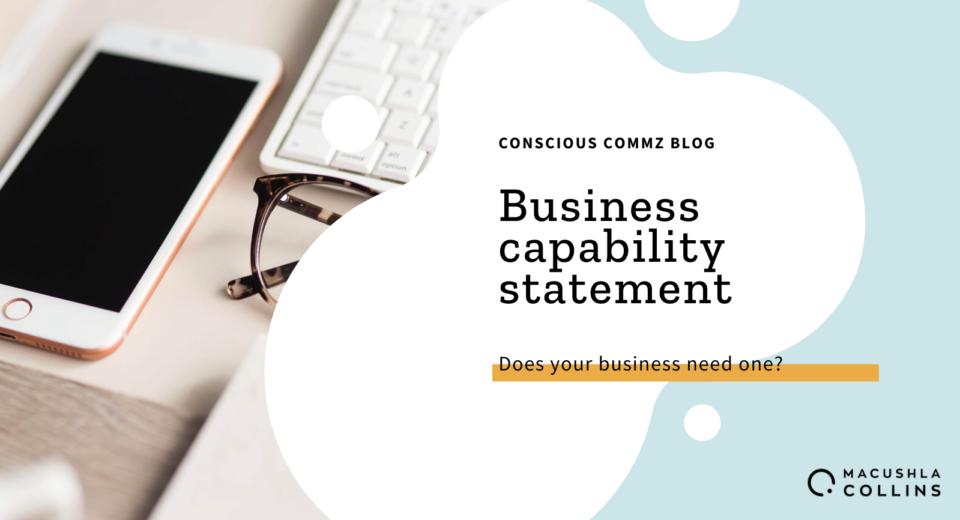"alt=""business capability statement"""