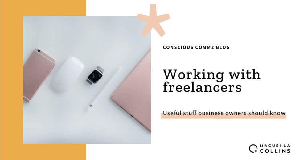 "alt=""working with freelancers"""