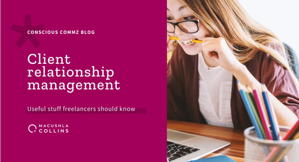 """alt=""""client relationship management"""""""