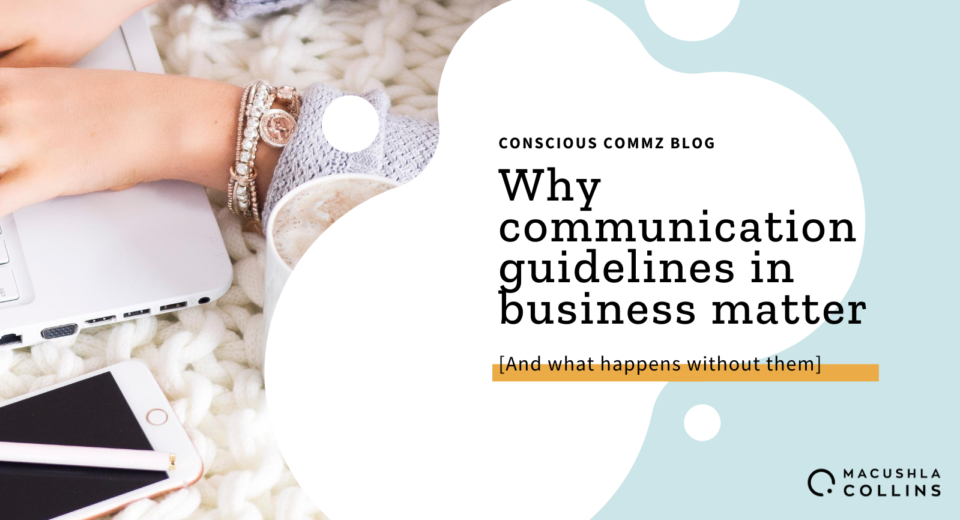 "alt=""guidelines in business"""