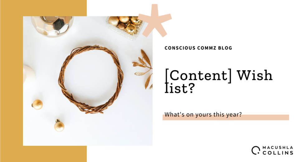 "alt=""Business content wishlist"""