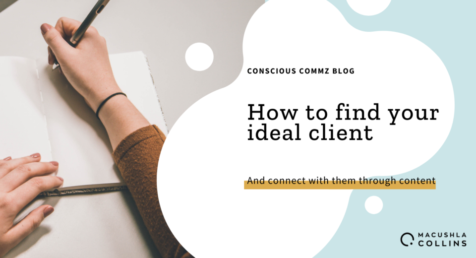"""alt=""""how to find your ideal client"""""""