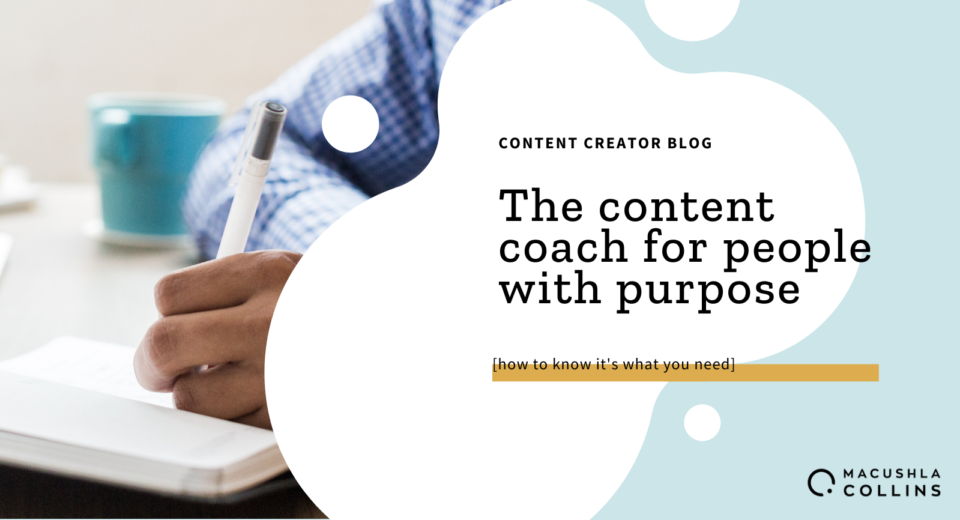"alt=""content creation coach"""