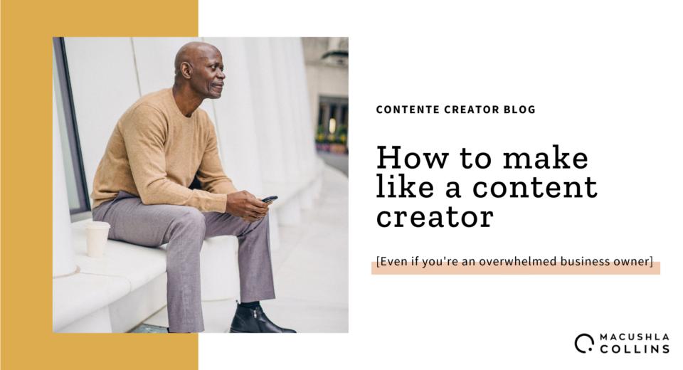 """alt=""""content creator"""""""